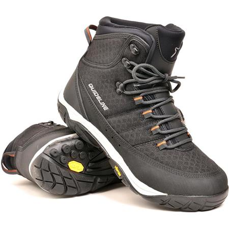 CHAUSSURES DE WADING GUIDELINE ALTA 2.0 WADING BOOT VIBRAM