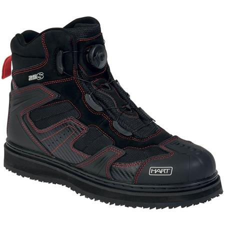 CHAUSSURES DE WADING HART WADING 25S PRO