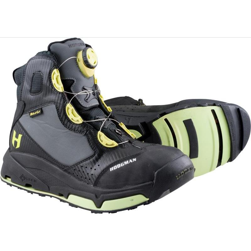 chaussures de wading