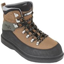 CHAUSSURES DE WADING HYDROX CANYON -  FEUTRE
