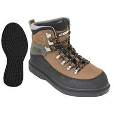 CHAUSSURES DE WADING HYDROX CANYON -  VIBRAM