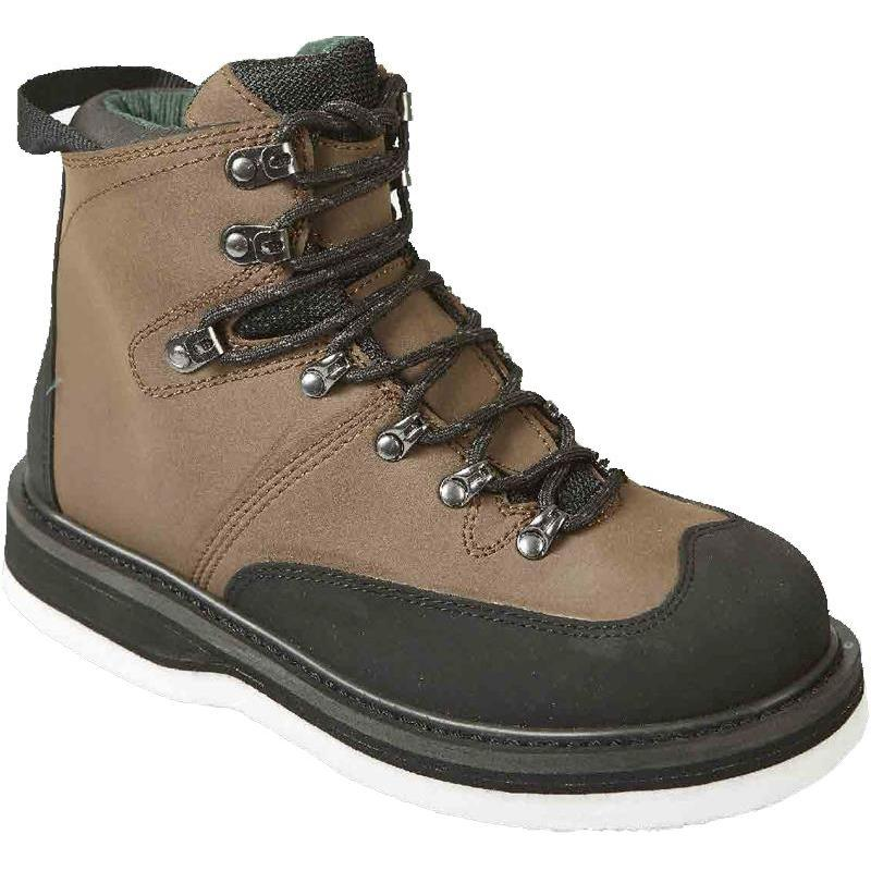 CHAUSSURES DE WADING HYDROX GUIDE - 43
