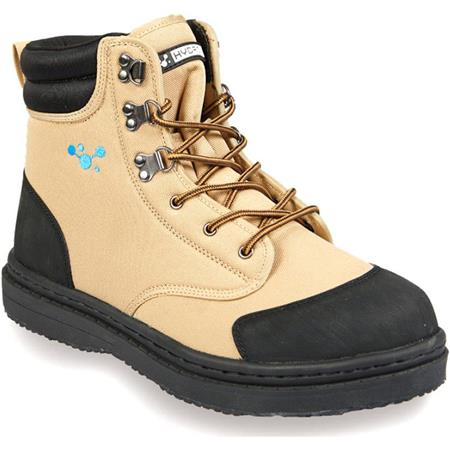 CHAUSSURES DE WADING HYDROX INTEGRALE V2