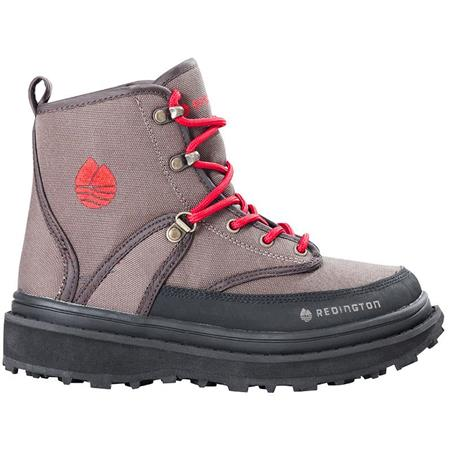 CHAUSSURES DE WADING REDINGTON CROSSWATER YOUTH BOOT