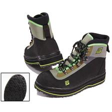 WADING BOOT POINTURE 44
