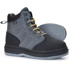Apparel Vision ATOM CHAUSSURES DE WADING 47