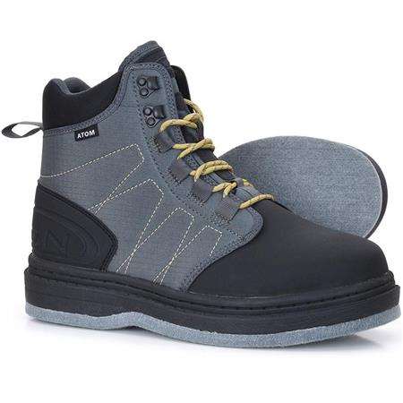 CHAUSSURES DE WADING VISION ATOM