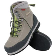 HOPPER CHAUSSURES DE WADING TAILLE 44