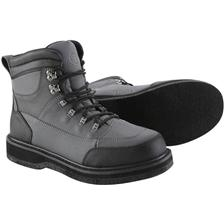 Apparel Wychwood SOURCE CHAUSSURES DE WADING 42