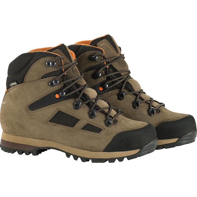 Chaussures Beretta Beretta Beretta Chaussures Homme Chaussures Homme Homme Chaussures Trekwalk Homme Trekwalk Trekwalk fYg6b7y