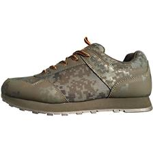 Habillement Chub VANTAGE CAMO TRAINERS CAMOU 42