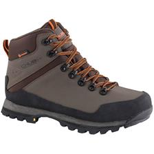 VANTAGE FIELD BOOT KAKI 43