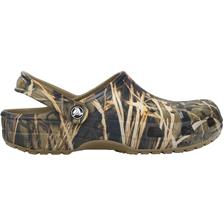 CHAUSSURES HOMME CROCS CLASSIC REALTREE V2