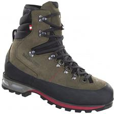 CHAUSSURES HOMME DACHSTEIN WILD FANG EV - OLIVE