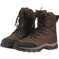 CHAUSSURES HOMME DAM MUD BOOTS