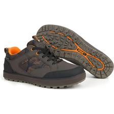 CHAUSSURES HOMME FOX CHUNK CAMO TRAINERS