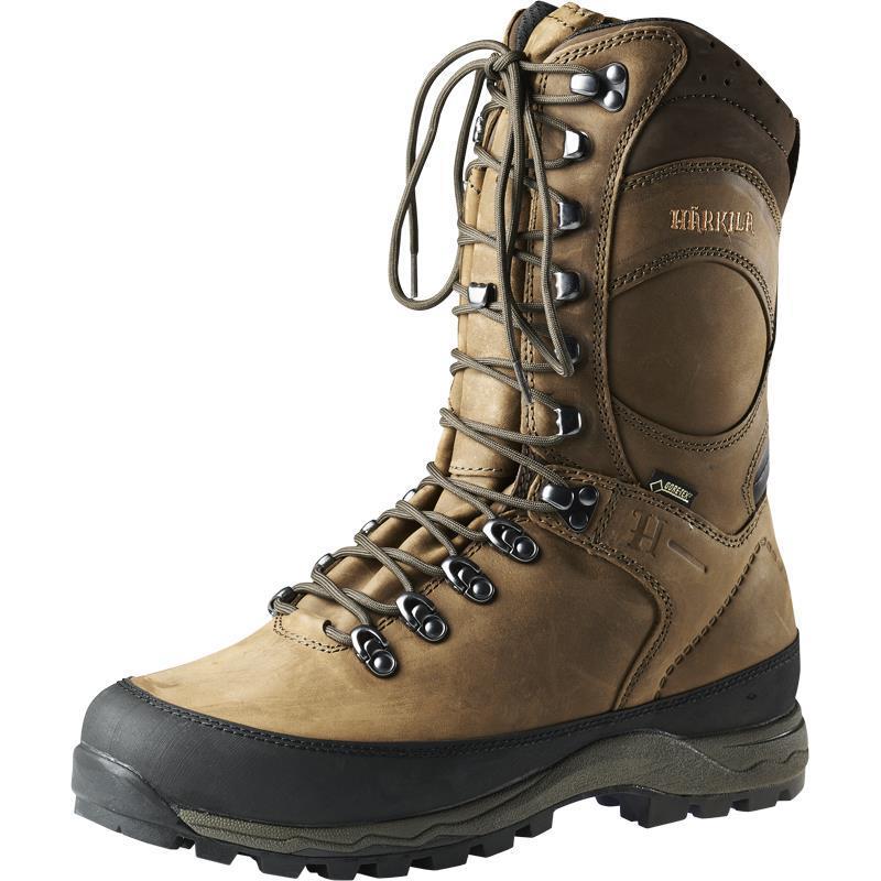 2841b639f3 Chaussures homme harkila pro hunter gtx 12