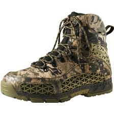 """CHAUSSURES HOMME HARKILA TRAPPER MASTER GTX 6"""" - CAMOU"""