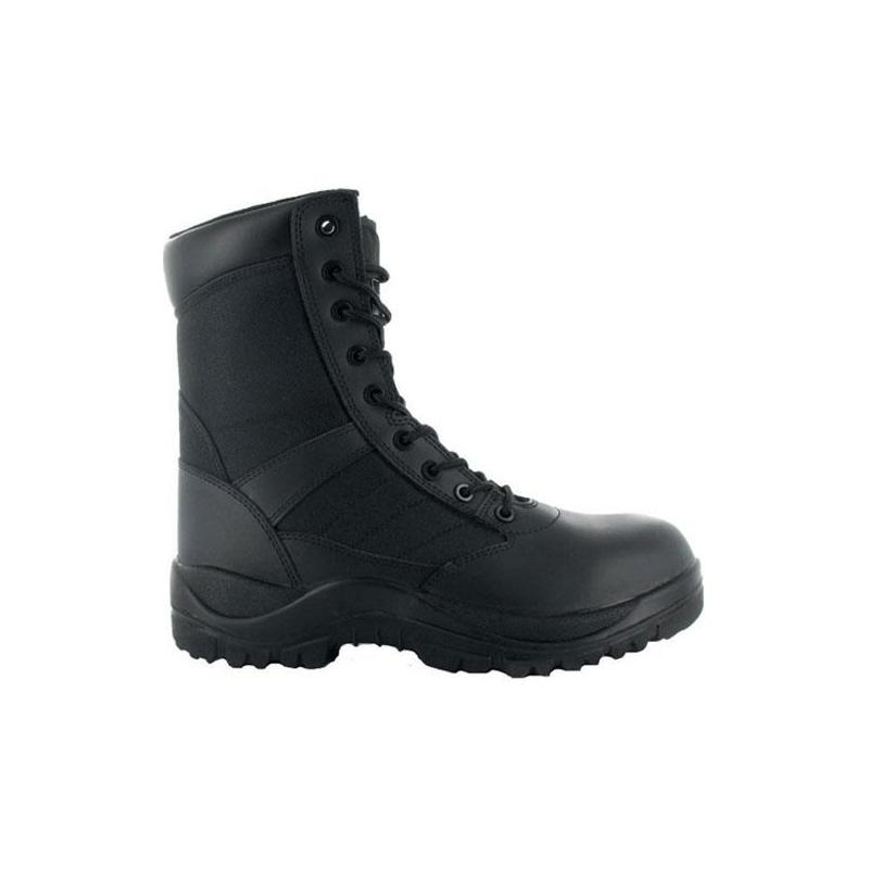 Chaussures Magnum noires Sportives homme vpdUBar