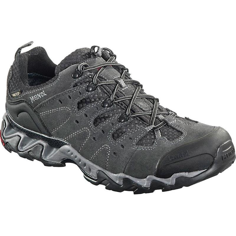 Pour Chaussures Basses Chaussures Pour Meindl HommeGr Basses Meindl Chaussures Basses Meindl HommeGr nwk0X8PO