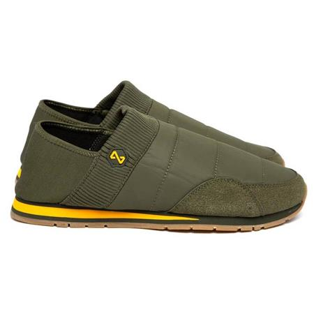 CHAUSSURES HOMME NAVITAS SOLACE BIVVY SHOE
