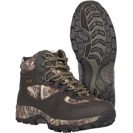 CHAUSSURES HOMME PROLOGIC MAX5 HP GRIP-TREK BOOT - CAMO