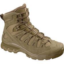 Quest 4d Salomon Forces Homme Chaussures 2 Coyote SVpGMqzLU