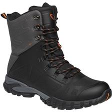 Apparel Savage Gear PERFORMANCE BOOT NOIR 44