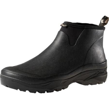 CHAUSSURES HOMME SEELAND RAINY 6.5