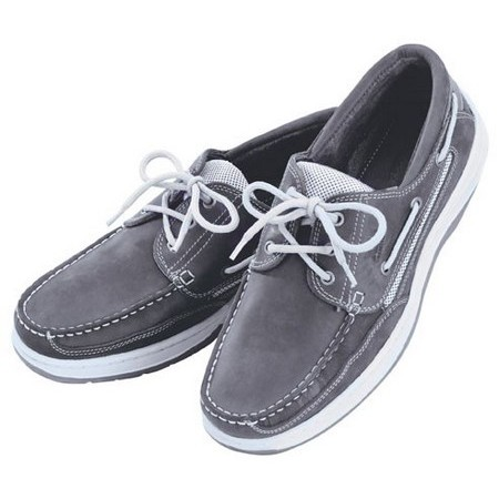 CHAUSSURES HOMME XM SPORT - GRIS