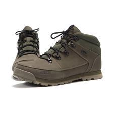 Chaussures Nash Zt Trail