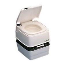 Chemisch Toilet Kopen.Thetford Comfort Leven Aan Boord Wc Douches Kopen Op Pecheur Com