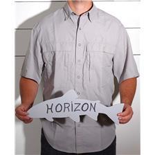 HORIZON GRIS