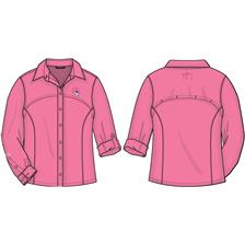 SPORT ROSE TAILLE S