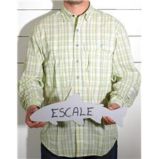 Apparel JMC ESCALE ANIS XL