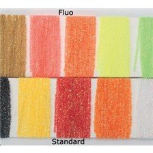 CHENILLE MICROFLASH JMC ASSORTIMENT