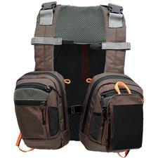 CHEST PACK DEVAUX KOWA DVX