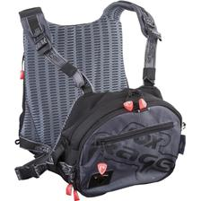 CHEST PACK FOX RAGE VOYAGER TACKLE VEST