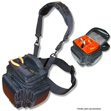 CHEST PACK HPA