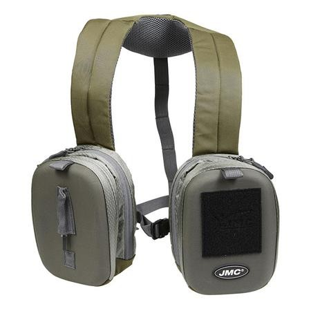 CHEST PACK JMC FRONT PACK COMPETITION