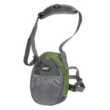 CHEST PACK JMC ULTRA LIGHT
