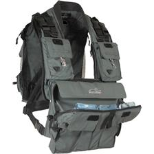 CHEST PACK MARC PETITJEAN FV 200