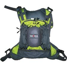CHEST PACK PAFEX