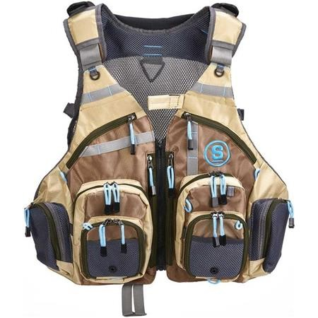 CHEST PACK SEMPE RS