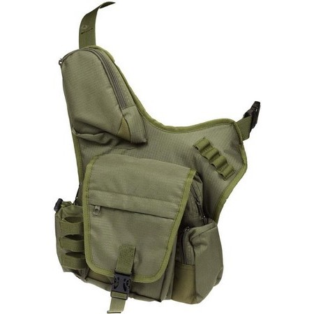 CHEST PACK SKAW BAROUDE
