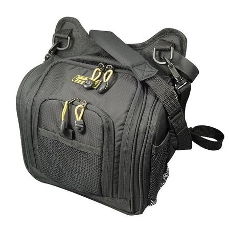 CHEST PACK SPRO