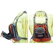 CHEST PACK TFO MEDIUM
