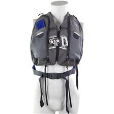 CHEST PACK UMPQUA SWIFTWATER ZS TECH VEST
