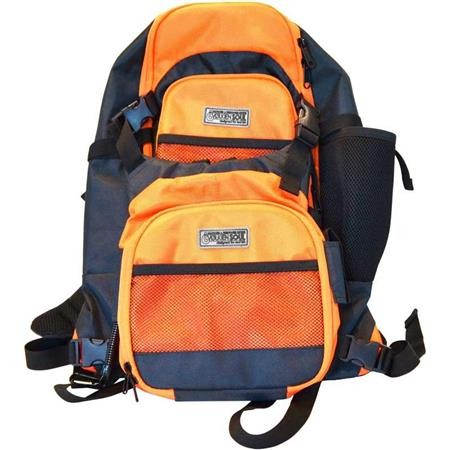 CHEST PACK VOLKIEN TACTICAL EDGE CHEST PACK TRAVEL