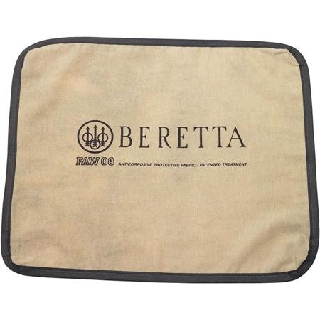 CHIFFON DE NETTOYAGE BERETTA CLOTHES